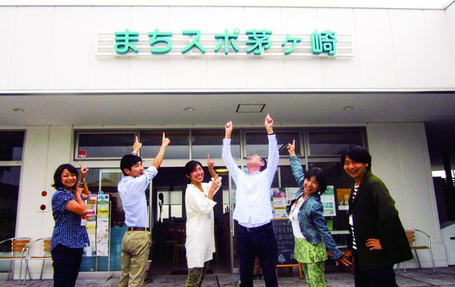 machispo_nenjihoukokusho_161111
